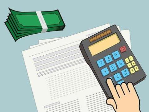 GST Services and Taxation Services